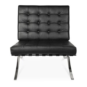 Pearman Lounge Chair by Or..