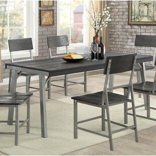 Mckain Dining Table