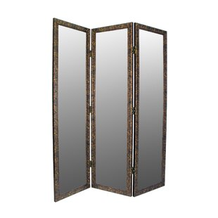 Glass room divider Smoked Glass Room Dividers Mooreco Glass Room Dividers Youll Love Wayfair