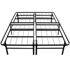 box spring bed frame foundation - Bed Frame And Box Spring