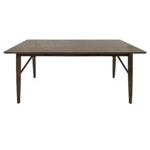 10 Seater Dining Table Wayfairca