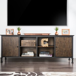 70 Inch TV Stands Joss Main