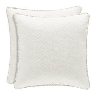 d7a9e5c202f0 Sophisticated Textured Comforter Set | Wayfair