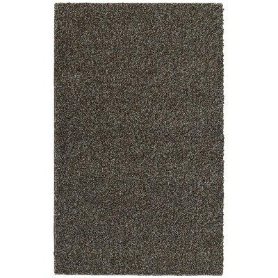 garland rug southpointe shag area rug reviews wayfair rh wayfair com