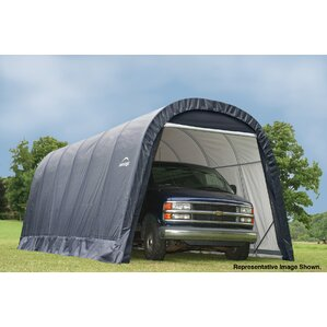 Carports Car Shelters Amp Portable Garages You Ll Love