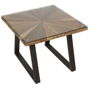 Small square coffee table wayfair sun square coffee table watchthetrailerfo