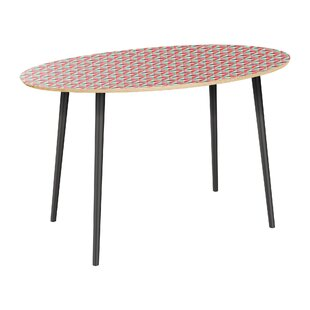 Canale Dining Table