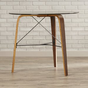 Armour Square Dining Table by ..