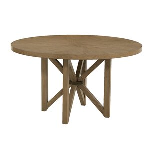 Hoosier Dining Table