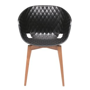 Uni-Ka Dining Chair