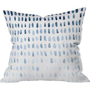 social proper throw pillow