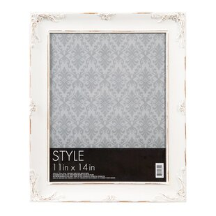 10x10 Frame Wayfair