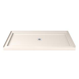 30 X 60 Shower Stall Kits | Wayfair