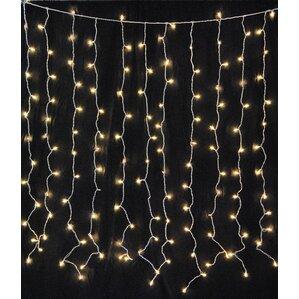 Betsy Indoor/Outdoor String Light