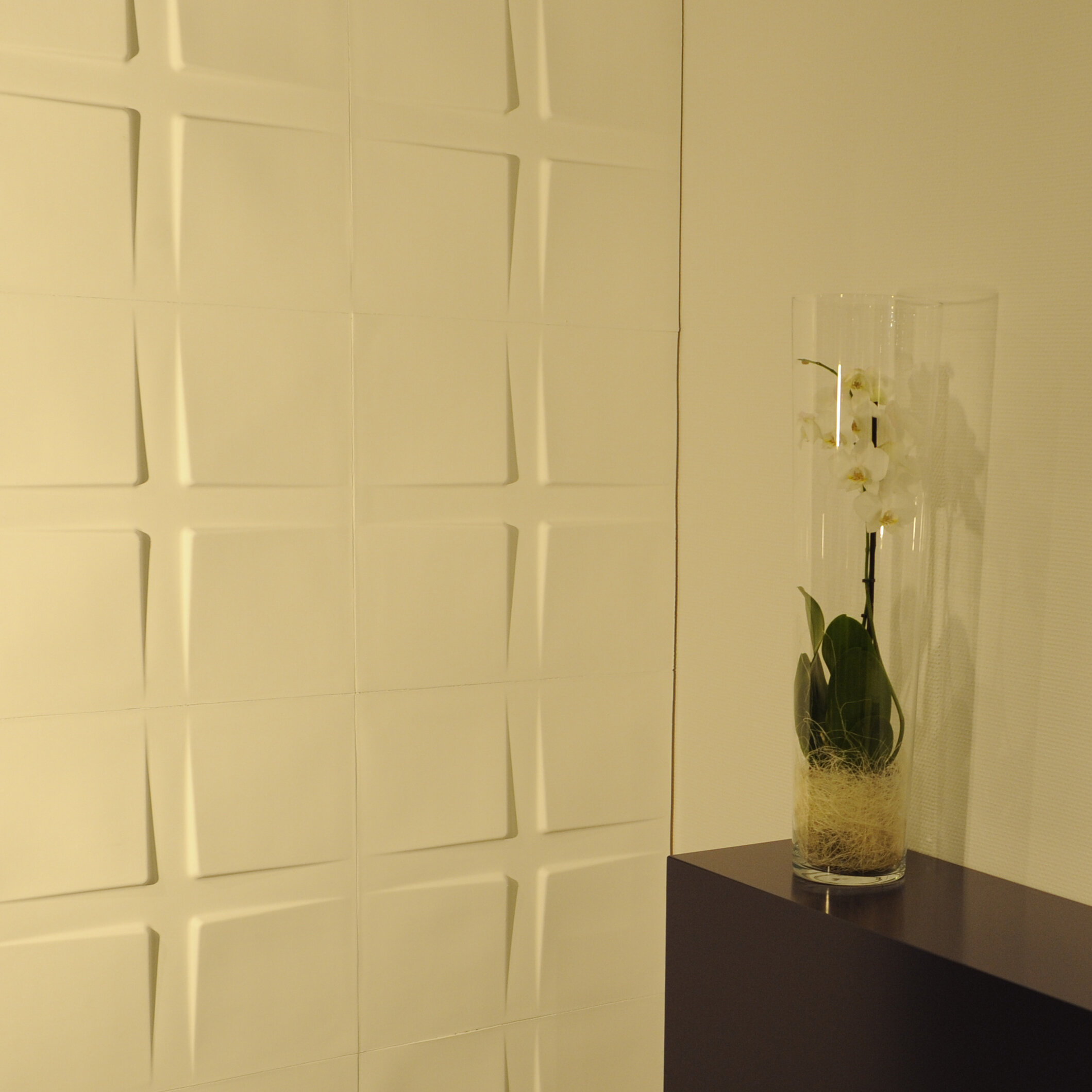 Fantastic Decorative Wall Panels 3d Contemporary - The Wall Art ...