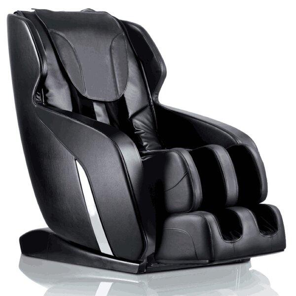 body massage chair. Body Massage Chair O