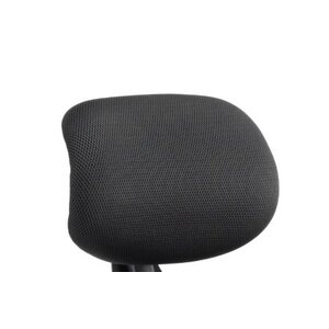 Shadow Airmesh Headrest