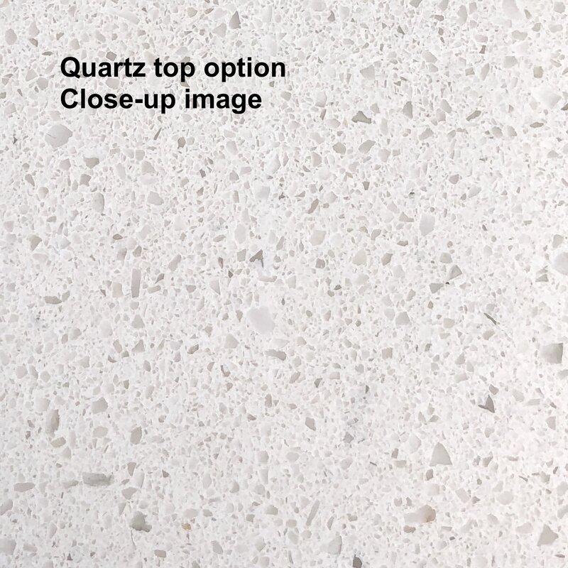 Quartz Bathroom Vanity Top. Image Result For Quartz Bathroom Vanity Top