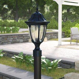 Lamp Post Lights You'll Love in 2019   Wayfair