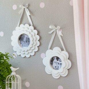 Hanging Picture Frames Rod Wayfair