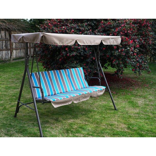 Replacement Swing Cushions Wayfair Ca