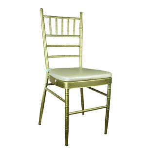 Bevilacqua Upholstered Dining Chair
