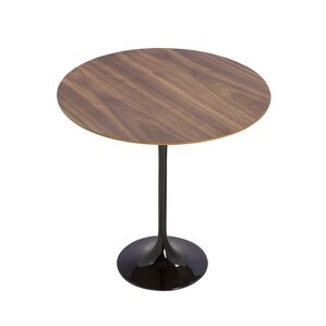 End Table by Design Tree Home