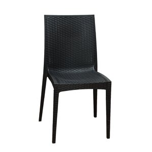 Dining Side Chair by DHC F..