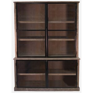 Eastlake China Cabinet by Zentique Inc.
