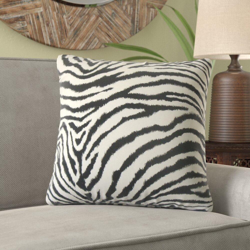 Pickett Scatter 100% Cotton Cushion Cover