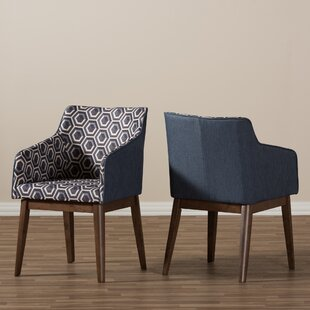 Set Of 2 Accent Chairs Wayfair Ca
