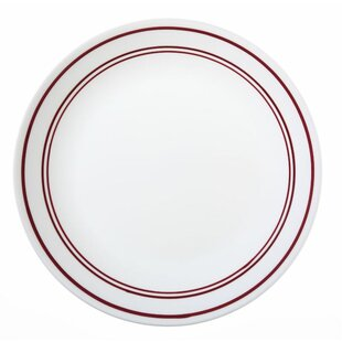Search results for  corelle ruby red   sc 1 st  Wayfair & Corelle Ruby Red | Wayfair
