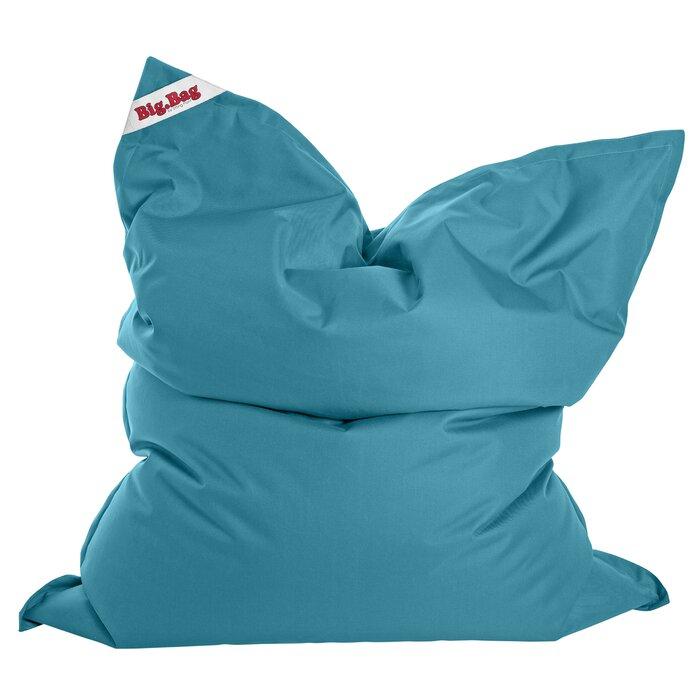 Big Bag Brava Bean Chair
