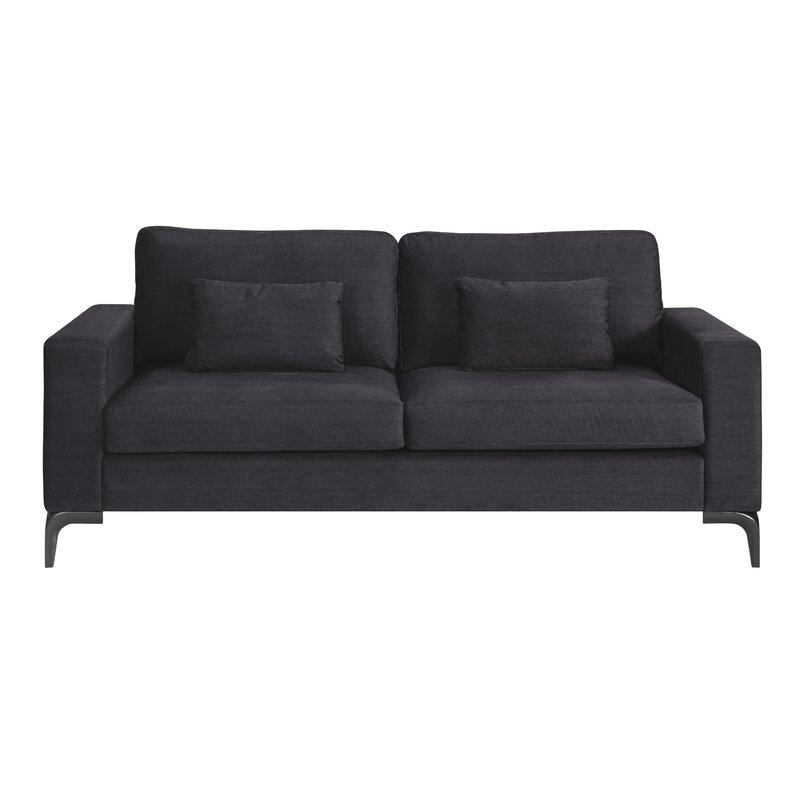Austin Standard Sofa
