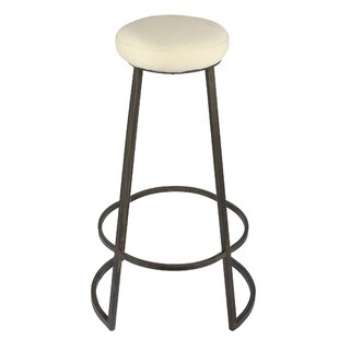 Loïc Bar Stool