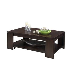 Waverly Coffee Table with Lift..