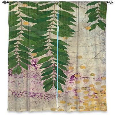 Feather Comforter Set