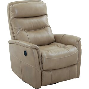 Swivel Recliners Youll Love Wayfair - Reclining swivel chair