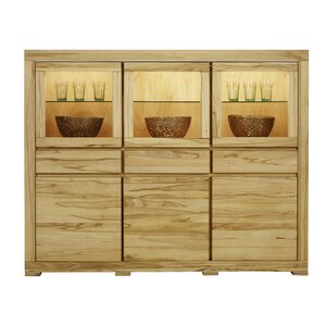 Sideboard Max von All Home