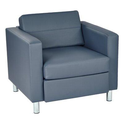 Modern Lounge Chairs Allmodern