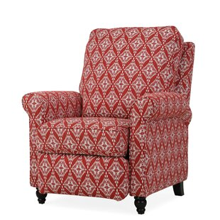 Red Recliners Youu0027ll Love | Wayfair