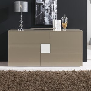 Sideboard von Hokku Designs