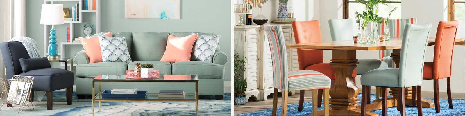 background_image & Wayfair.com - Online Home Store for Furniture Decor Outdoors \u0026 More