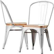 Contemporary Restaurant Chairs modern dining chairs | allmodern