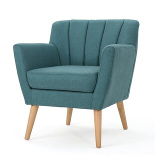 e349114e698 Modern   Contemporary Dark Teal Chair