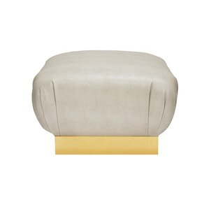 Ottoman by Worlds Away