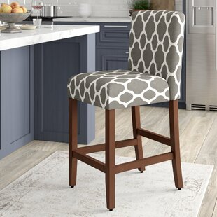 Vioria 29 Bar Stool