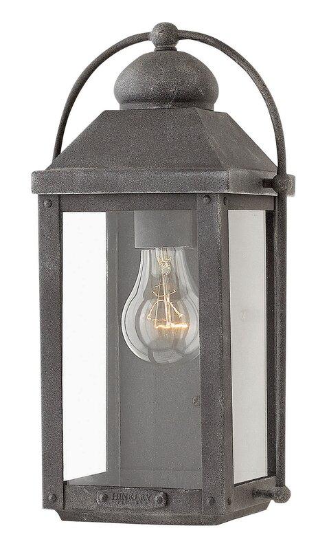 Stunning Indoor Wall Lanterns Ideas - Decoration Design Ideas ...