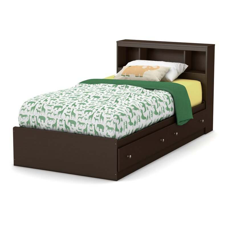 Twin Platform Bed Holiday Sales