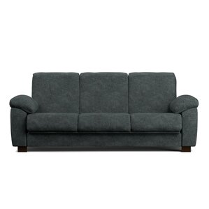 Wrangler Sleeper Sofa by Handy Living